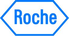 Roche Russia