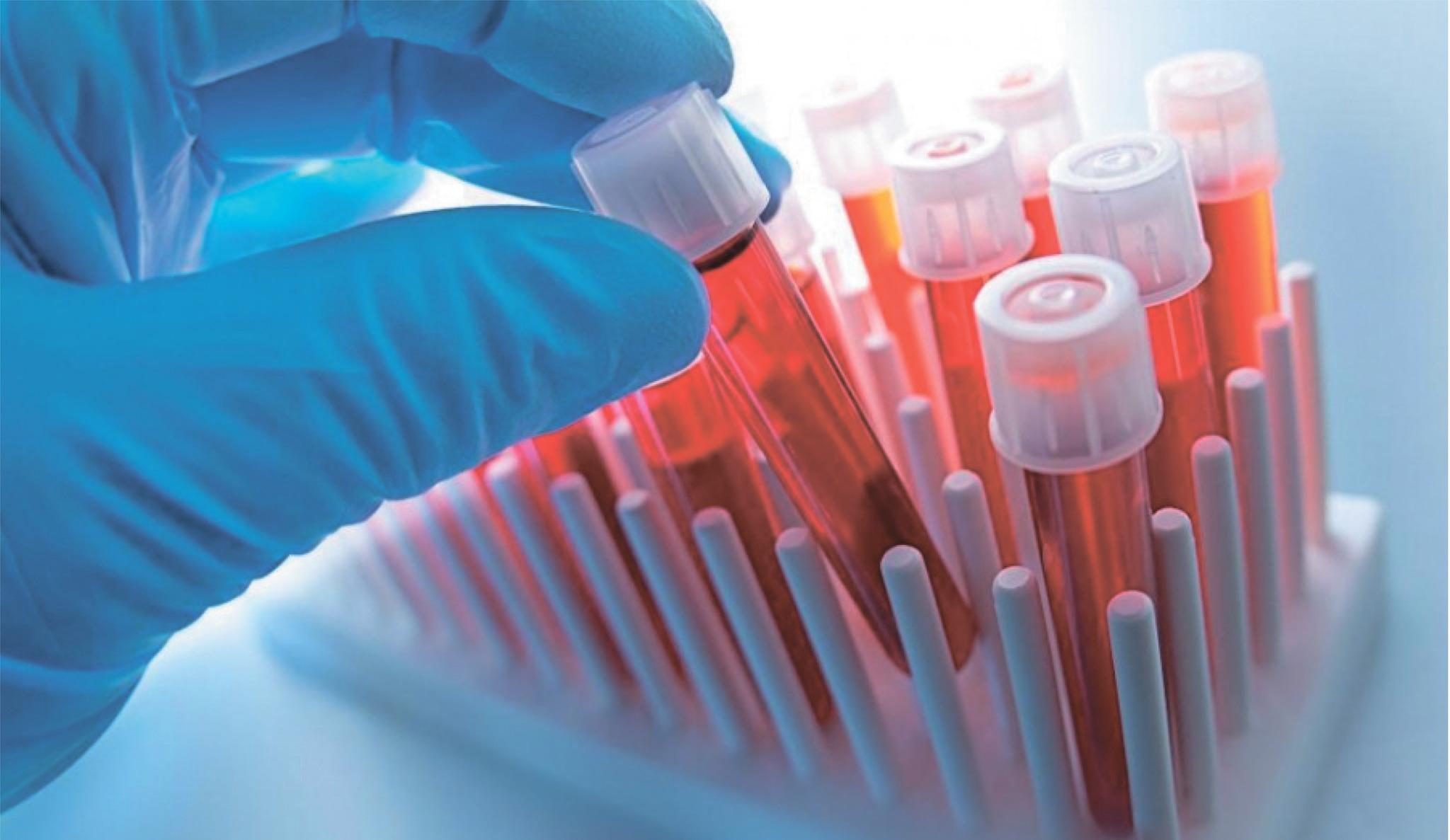 Образовательный Семинар «Новые препараты, новые комбинации для лечения лимфопролиферативных новообразований»
