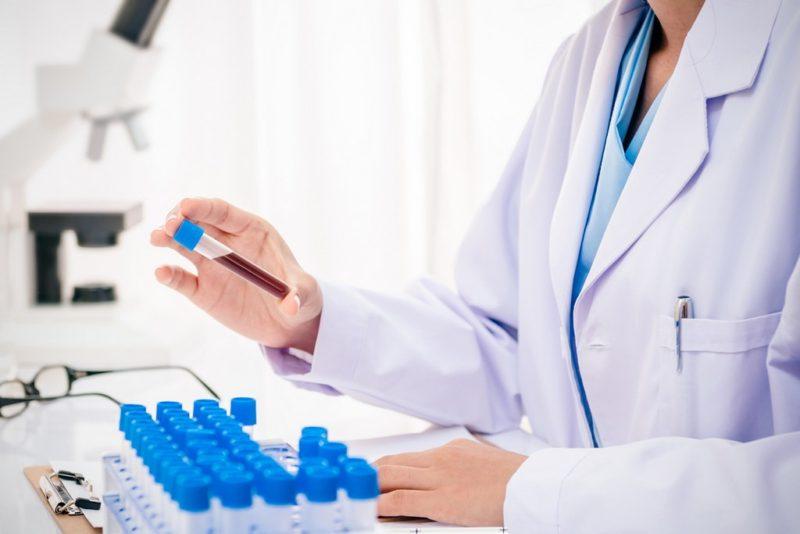 Форум «Современные подходы к терапии множественной миеломы высокого риска»