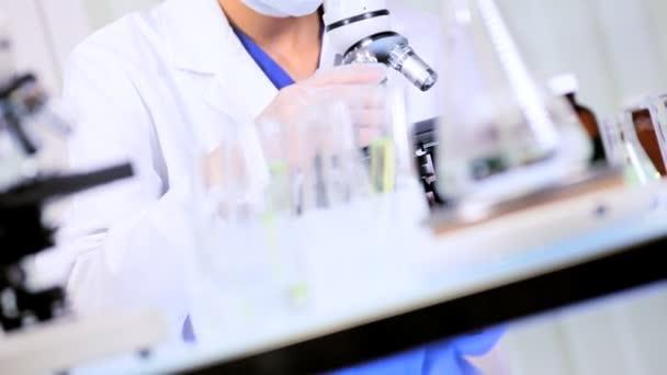 IX Российский Форум экспертов по вопросам диагностики и лечения миелоидных новообразований (Миелофорум)
