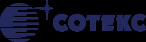 Сотекс Лого